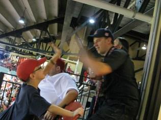 St. Louis, 2011 - 53