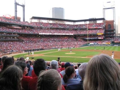 St. Louis, 2011 - 61
