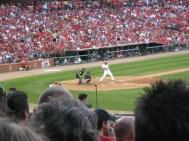 St. Louis, 2011 - 63
