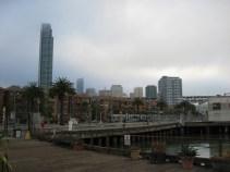 wcsf, 2011 - 13