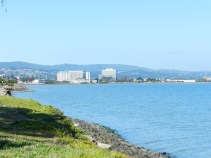 San Francisco, 2011 - 046