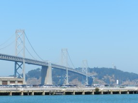 San Francisco, 2011 - 121