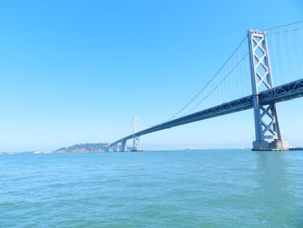 San Francisco, 2011 - 122