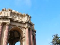 San Francisco, 2011 - 140