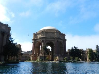 San Francisco, 2011 - 141