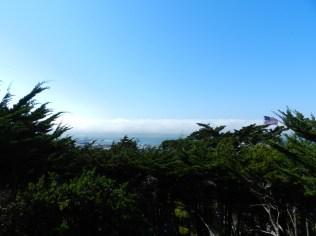 San Francisco, 2011 - 154