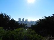 San Francisco, 2011 - 158