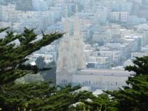 San Francisco, 2011 - 159