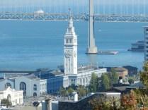 San Francisco, 2011 - 161