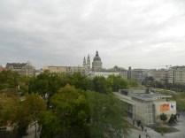 Budapest, 2011 - 06