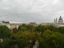 Budapest, 2011 - 07