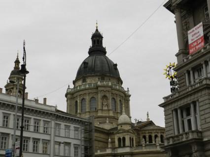 Budapest, 2011 - 09