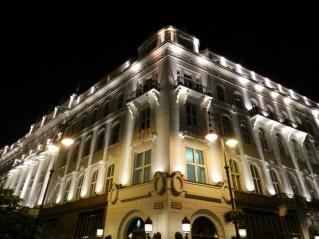 Budapest, 2011 - 11