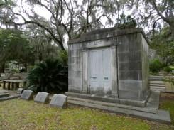 Lubs Crypt