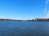 Savannah River 3