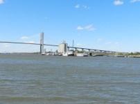 Savannah River 7