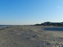 Tybee Island Beach 3