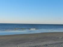 Tybee Island Beach 5