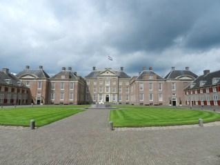 Het Loo Palace 2