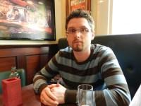 Jeremy Herve