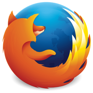 Firefox and Videos without Flash