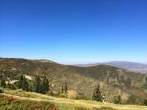 Park City Mountain 2