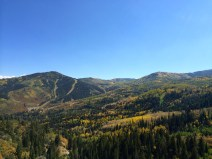 Park City Mountain 7
