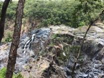 Barron Falls 4