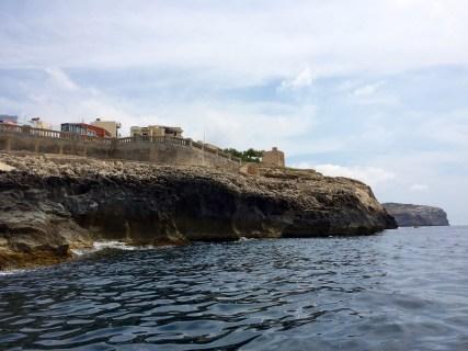 Malta, 2015 - 1 of 34