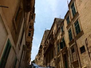 Malta, 2015 - 11 of 34