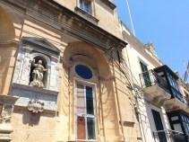 Malta, 2015 - 18 of 34