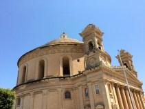 Malta, 2015 - 19 of 34