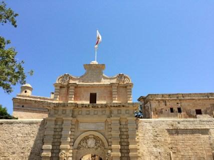 Malta, 2015 - 20 of 34