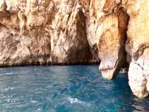 Malta, 2015 - 3 of 34
