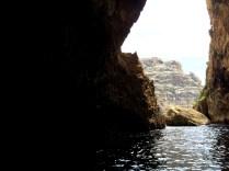 Malta, 2015 - 5 of 34