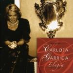 Carlota Garrica - Elegia