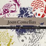 Joan Comellas