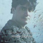 Moises Bertran - Variacion i Fantasia