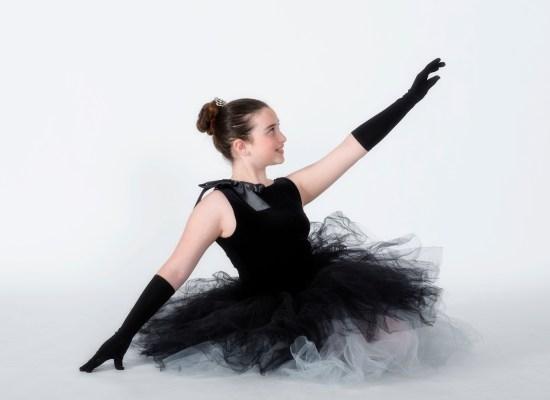 bree dance 4 2015