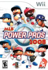 https://i1.wp.com/macmedia.ign.com/mac/image/object/142/14253083/MLB-Power-Pros-2008_WII_ESRBboxart_160w.jpg