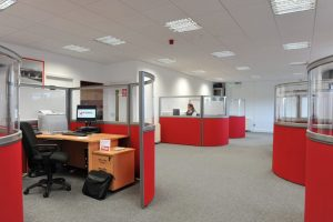 Enterprise Centre Fermoy