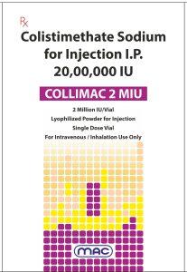 COLLIMAC 2 MIU (1)
