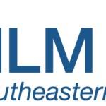 NNLM SEA Logo