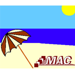 U.S.S. MAC: Shoring Up, Sailing Forth: MAC Conference 1999