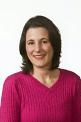 Lara Sapp
