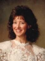 Jill Mayer