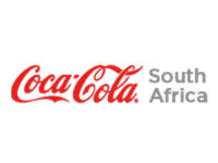 CocaCola South Africa