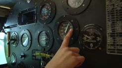 Lindbergh House Field Trip-1