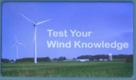 wind_?_screen