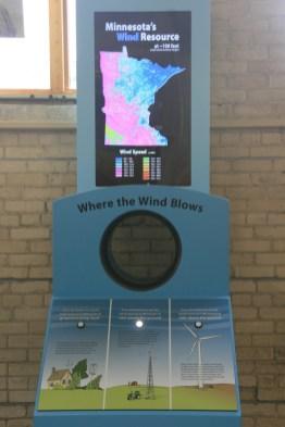 wind_dyson_exhibit